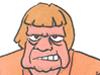 Karikatur der Woche 06 von Timo Essner: Schavan unter Beschuss