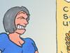 Karikatur der Woche 09: Lobbyministerin Aigner