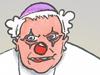 Extra der Woche 09: Papst 4 Presidente