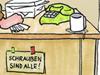 KdW KW 41/2014: Geheimplan Bundeswehr