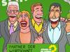 Grüne FDP