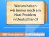 Nazimedien