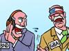 GBA-NSA-BND