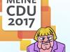 MeineCDU2017