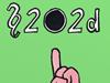 P202d