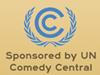 COP21/CMP11