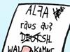 ALFA-AfD