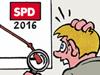 SPD-Kurs BTW17