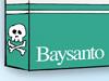 Baysanto