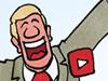 Youtube GEMA Moderation Nutzerverhalten