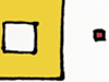 BASF Steuern Steuerhinterziehung