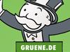 Zetsche Daimler Waffenexporte