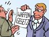Waffen Deutschland Lobbyismus Politiker Gesetze Korruption