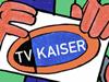 ARD SchreiTV hartaberfair Plasberg