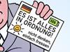 Agrarminister Christian Schmidt White Labelling Deutschland Wirtschaft Mastindustrie Verbraucherschutz Umwelt Umweltpolitik Tierschutz