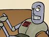 Arbeiten 4.0 Künstliche Intelligenz KI AI Faulheit Ausreden