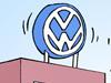 EU Google Verstoß Marktrichtlinien VW Audi Opel BMW Dieselgate Abgasskandal Rechtsstaat Deutschland