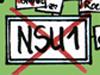 NSU Urteil München Drei Täter NSU1 NSU2 NSU3 Verfasssungsschutz BfV