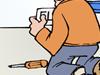 Kennzeichnungspflicht Polizei Abzeichen Namen Namensschilder Bodycams Bürgerrechte Demonstrationen Anzeigen Polizeigewalt Staatsanwaltschaft Deutschland Bürger Proteste Kennzeichen Nummern Nummernschiöd Auto