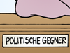 Jens Spahn CDU Gesundheitsministerium Lobby Pharma Pharmaministerium Gesundheitsminister Bundesgesundheitsministerium BMG Medien Öffentlichkeit Politas Angela Merkel politische Gegner aussitzen #Groko2018