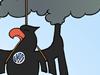 VW Diesel Dieselgate Betrug Abgasaffäre Emissionen Abgas Stickstoff Abschalteinrichtung AdBlue NOx Bundesregierung Verkehrsministerium Verkehrsminister BMV Alexander Dobindt Andreas Scheuer KBA deutsche Umwelthilfe DUH Fahrverbote Städte Gemeinden Kommunen