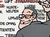Jens Spahn Aufmerksamkeitsökonomie HartzIV Hartz Armut Tafeln Abtreibung Werbeverbot Frauenrechte Bundeskanzler Bundestagswahl 2021 #BTW2021