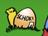 Ostern Mythos Feiertage Hintergrund Christentum heidnische Feste Bräuche Sonnenwende Sonnenwendfeier Frühling Hase Osterhase Süßigkeiten Kind Vater