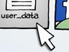 Facebook Datenskandal Cambridge Analytica 87 Millionen 2,13 Milliarden Nutzerdaten Datenhandel Wahlen Beeinflussung Präsidentschaft Wahlmanipulation Wählerbeeinflussung Datenmissbrauch Microtargeting Massenpsychologie