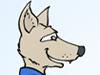 Bayern Wolf Wölfe Abschuss artfremd auffällig Verhalten Natur Umwelt Umweltschutz Naturschutz Artenvielfalt Biodiversität