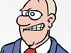 Sozialmissbrauch Missbrauch Sozialleistung Sozialstaat Sozialsystem Privatisierung Finannzminister Bundesfinanzminister Olaf Scholz SPD Sozialausgaben Privatwirtscahft Privatisierung