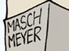SPD Rente Agenda2010 HartzIV Hartz4 Gerhard Schröder Reform Rentenreform Privatisierung Maschmeyer Riester Rürup private Altersvorsorge