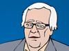 Dieter Hildebrandt Zitat Hommage posthum Politik Wirtschaft Macht Geld Finanzen Klüngel Korruption Zitate Industrie Banken Einflussnahme Recht Gerechtigkeit Grundgesetz