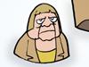 Angela Merkel CDU-Vorsitz Wechsel Parteivorsitzende Parteivorsitz CDU Jens Spahn