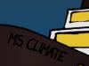COP24 Klima Klimakonferenz Klimagipfel Katowice Polen Kohle Kohlekraft Kohleausstieg Umwelt Umweltschutz