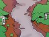 Brasilien Bergwerk Eisenerz Eisenerzmine Vale TÜV Süd Prüfsiegel Sicherheitsprüfung Whitewashing gekaufte Zertifikate Amazonas Regenwald Urwald Umweltschutz Naturschutz Naturschutzgebiet Brumadinho Minas Gerais Dammbruch Auffangbecken