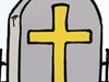 Vatikan Katholische Kirche Papst Ratzinger Hippies 68er sexueller Missbrauch Geschichte Kirche Zölibat Kindesmissbrauch Frauen Vergewaltigung
