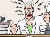 #FakeScience Fake Science gekaufte Peer Reviews Wissenschaft Forschung Wirtschaft Politik Einflussnahme Lobbyismus gekaufte Wissenschaftler Korruption Behörden Zulassungsbehörden Bayer Monsanto BASF Syngenta Glyphosat