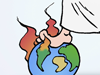 Brasilien Amazonas Amazon Amazonasgebiet Brand Brandrodung Waldbrand Regenwald Klimawandel Klimakatastrophe Rainforest Deforestation Lunge der Welt He's got the whole World Bolsonaro Brasil Ecology Umweltschutz Climate