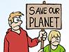 Save our Planet Climate Change Fridays For Future FridaysForFuture FFF Extinction Rebellion Umweltschutz Klimaschutz Klimawandel Medien Gesellschaft Politik Wirtschaft Egoismus Lebenswandel Energiewende Verkehrswende Konsumwende Wald Wiederaufforstung