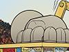 Kinder Kinderarbeit Armut Kolonialismus Kaffee Kakao Tee Zucker Kleidung Textilien Diamanten Gold seltene Erden Coltan Mobiltelefone Handys Smartphones Luxus Europa Afrika Asien Südamerika Mittelamerika Lateinamerika Nordamerika Billiglohnländer Konzerne Rohstoffe