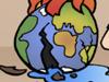 Klimaklage Klimakatastrophe Umweltschutz Klimapolitik Kohleausstieg Pariser Abkommen Klimaziele Energiewende Verkehrswende Konsumwende FridaysForFuture ExtinctionRebellion