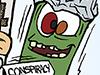 Corona Virus My Sharona Pandämien China Asien Deutschland Europa Hühnergrippe Vogelgrippe Hygiene Bevölkerungsdichte Mastanlagen Massentierhaltung Ökologie Krankheiten WHO Geheimdienste Sicherheitsorgane Medien Verschwörungstheorien Conspiracy Theories Conspiracy nuts