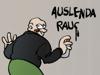 Zivildienst Bundeswehr Nazis Altenpflege Rentner Pflege Gesellschaft Zusammenhalt Bildung Ausbildung Fokus