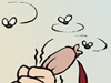 Armin Laschet NRW CDU Clemens Tönnies Schlachterei Fleischindustrie Schlachtbetrieb Rumänen Bulgaren Corona COVID19 Reproduktionszahl Quarantäne Böklunder Redlefsen Tillmanns Könecke Plumrose Gutfried  Werkverträge moderne Sklaverei