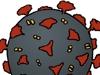 Corona COVID19 Coronaparty Party Hochzeit Feiern Clubs Urlaub Was geht #stayhome Flatten the Curve Physical Distancing zweite Welle Gesundheit MNS Mundnasenschutz Krankenhäuser Pflege Pflegenotstand Solidarität Zivilcourage Disziplin Gesellschaft