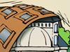 Immobilien Umwandlungsverbot Haus Wohnungsmarkt Miete Mietwohnung Eigentumswohnung Wohnungskauf Immobiliengesellschaften Haus und Grund Umwandlung Sozialwohnung Luxussanierung